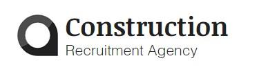 Construction Recruitment Agency's logo