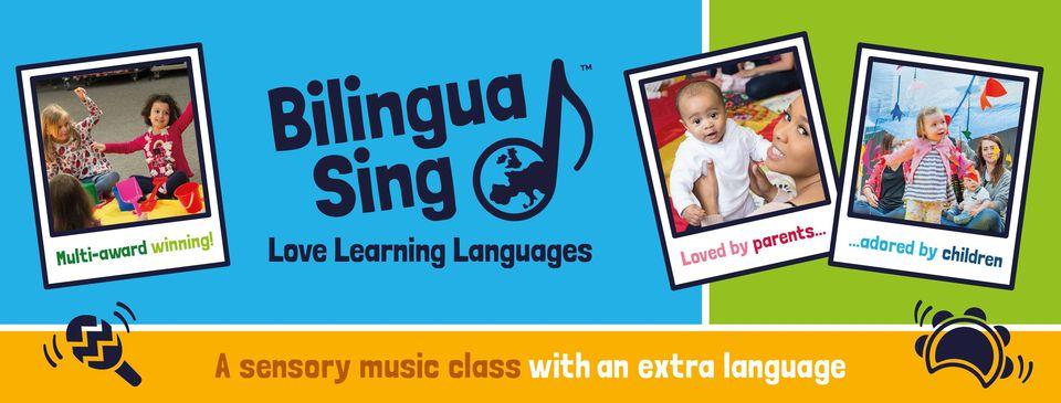 BilinguaSing's main image