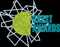 Crest Science Awards's logo