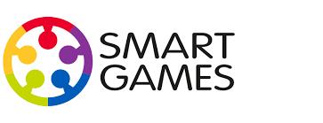 Smart Games - Logic Puzzles's logo