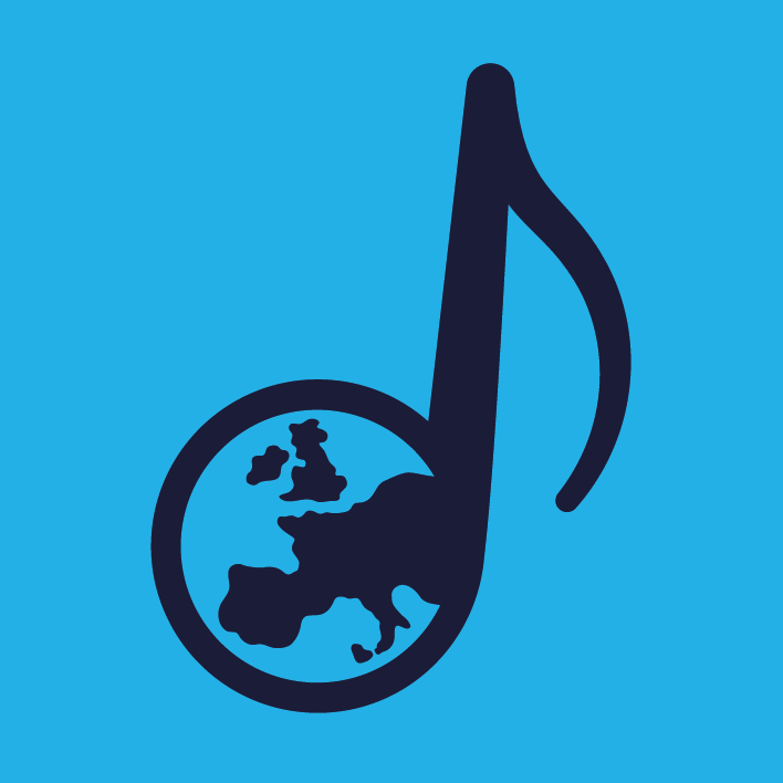 BilinguaSing Coventry & Warwickshire's logo