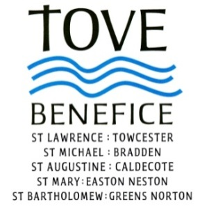 Tove Benefice 's logo