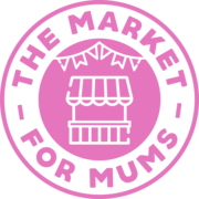 The Market for Mums's logo