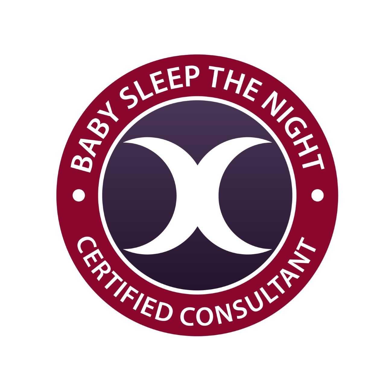 Baby Sleep the Night/Sophie's main image