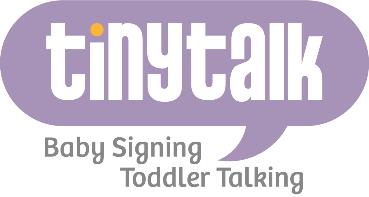 TinyTalk Waveney & Mid-Suffolk's logo