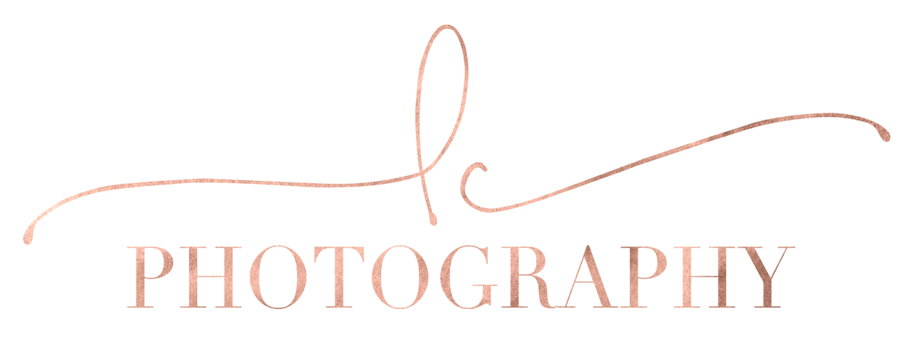 LC-photography  's main image