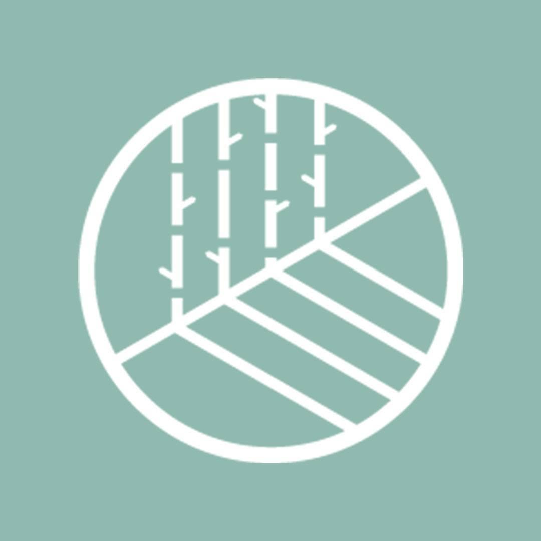 Eco Rascals's logo