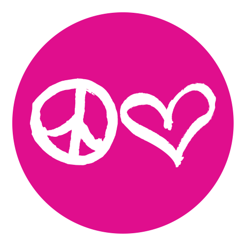Yogabellies with Donna's logo