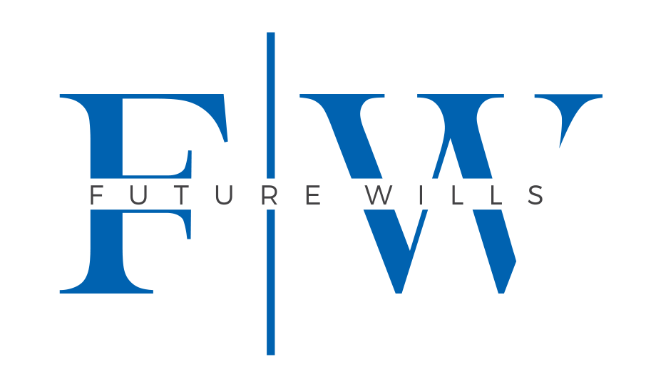 Future Wills Ltd's logo
