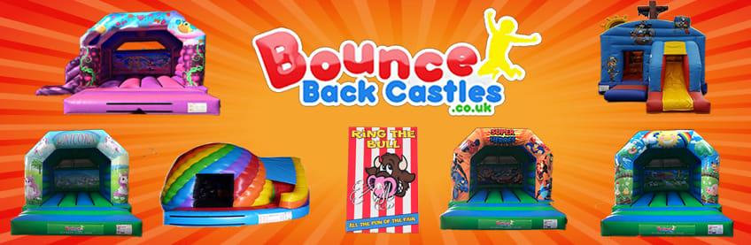 Beyond Bounce's main image