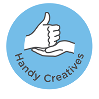 Handy Creatives 's logo