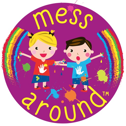 Mess Around (West Suffolk)'s logo