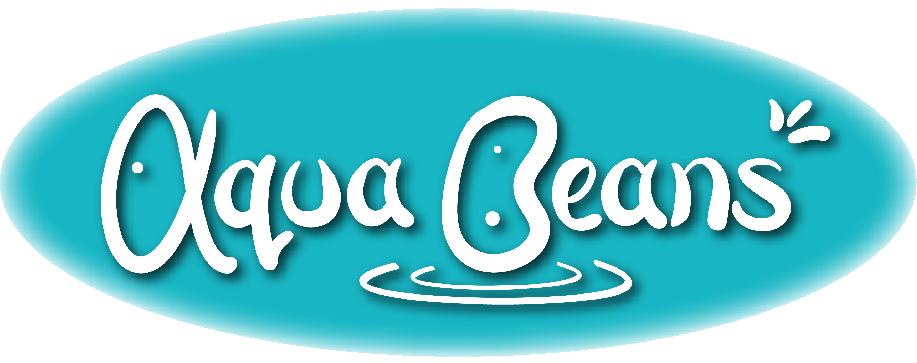 Aqua Beans's logo