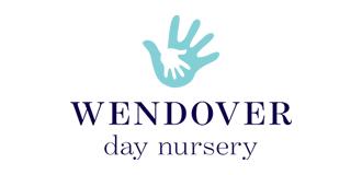 Wendover Day Nursery's logo