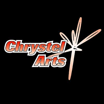 Chrystel Arts - Speech and Drama classes's logo