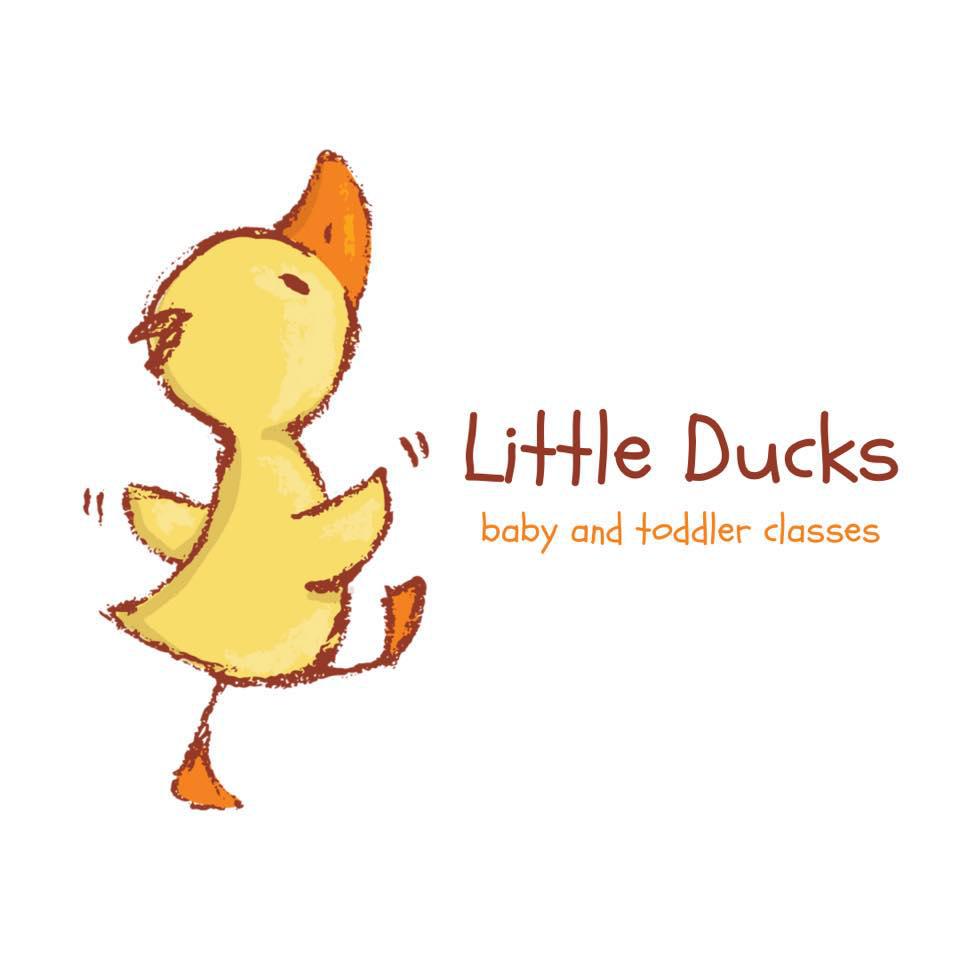 Little Ducks's logo