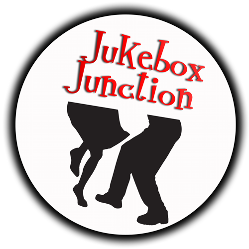 Children's Dance and Drama Classes by Jukebox Junction 's logo