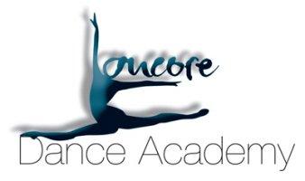 Oncore Dance Academy - Northampton's Finest Dance School's logo