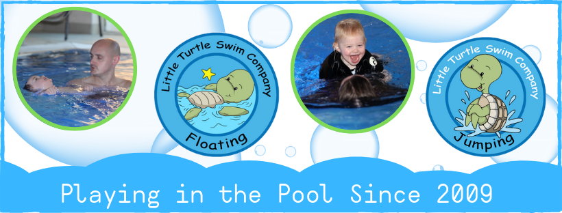 Little Turtle Swim Company's main image