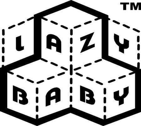 Lazy Baby®'s logo